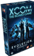 XCOM : Evolution Expansion
